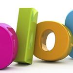 Estrenamos blog de microdermoabrasión