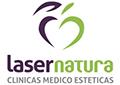 Laser Natura Barrio Salamanca